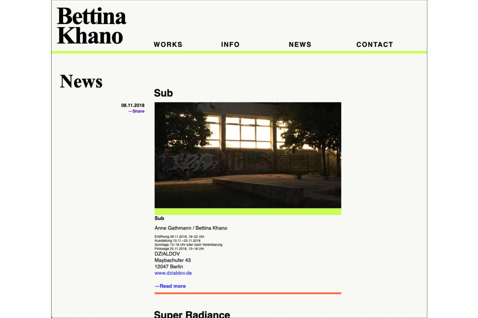 http://e-o-t.de/wordpress/wp-content/uploads/2014/05/eot-Khano-Web5.jpg