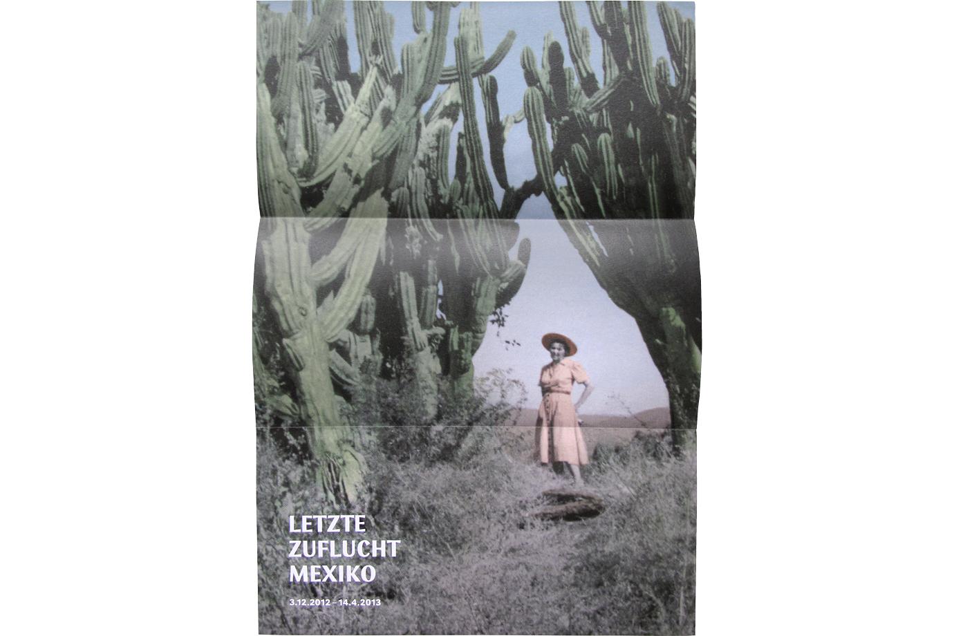 http://e-o-t.de/wordpress/wp-content/uploads/2017/01/2012_eot-Mexiko-identity-02.jpg
