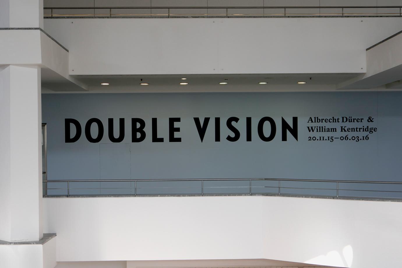 http://e-o-t.de/wordpress/wp-content/uploads/2017/01/2014_eot-DoubleVision-Exhibition-02.jpg