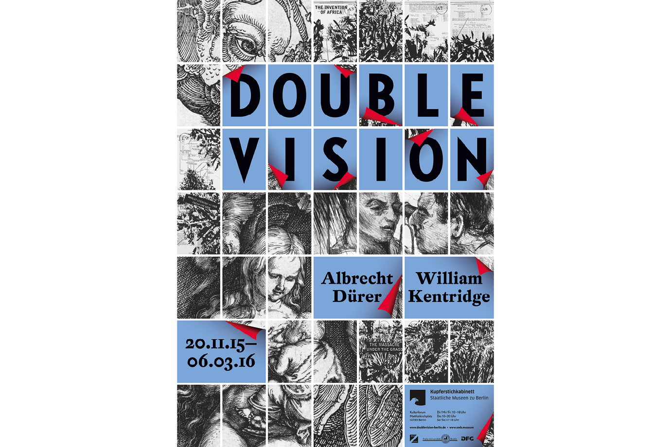 http://e-o-t.de/wordpress/wp-content/uploads/2017/01/2014_eot-DoubleVision-Poster-0.jpg
