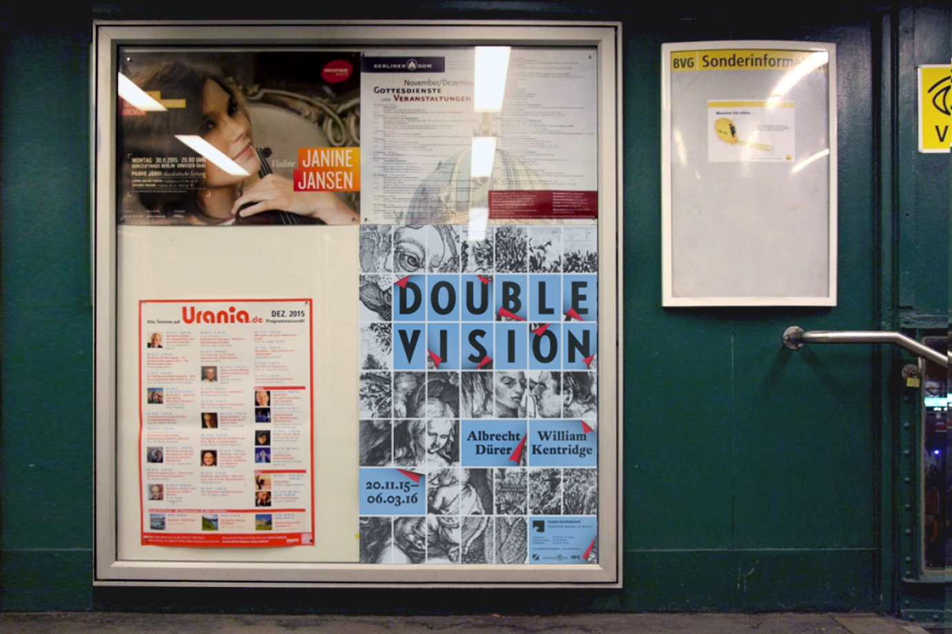 http://e-o-t.de/wordpress/wp-content/uploads/2017/01/2014_eot-DoubleVision-Poster-02.jpg