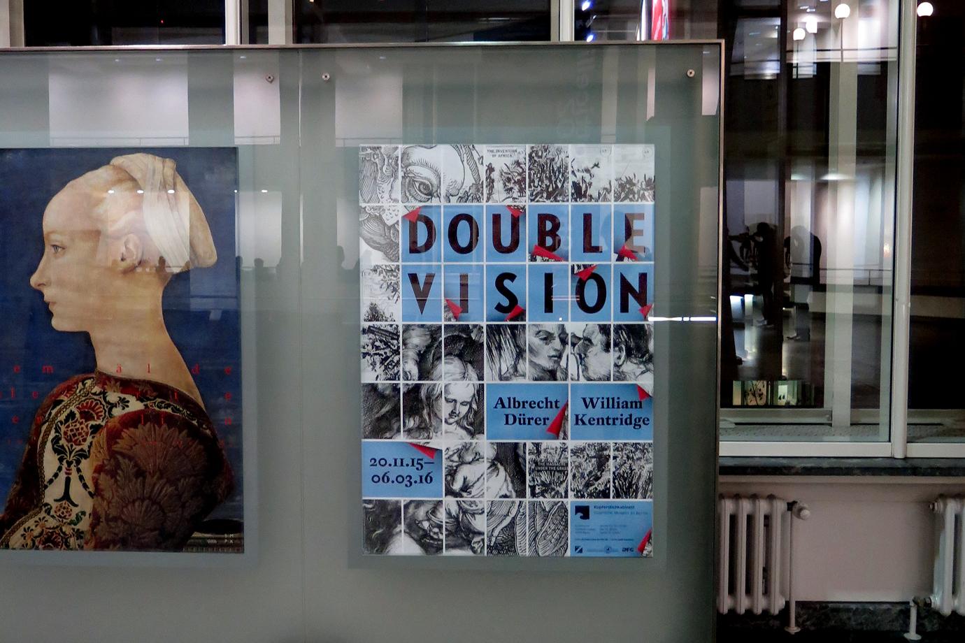 http://e-o-t.de/wordpress/wp-content/uploads/2017/01/2014_eot-DoubleVision-Poster-03.jpg