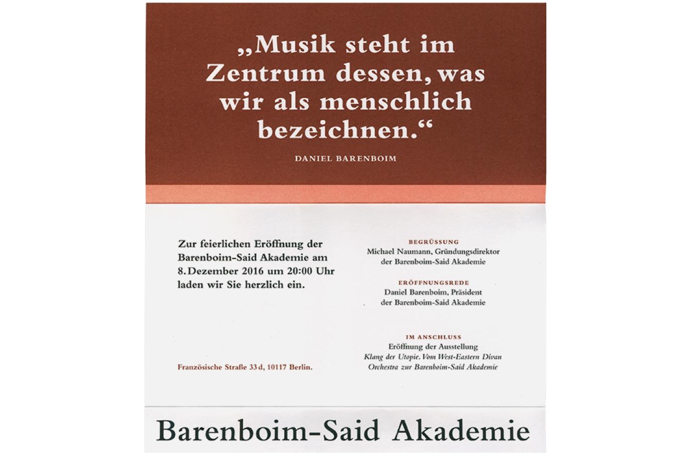 http://e-o-t.de/wordpress/wp-content/uploads/2017/02/2014_eot-Barenboim-Said-Identity-05.jpg