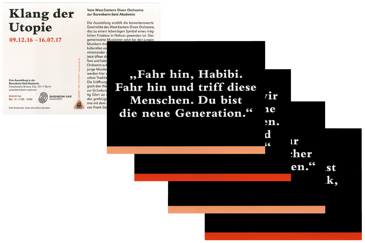 http://e-o-t.de/wordpress/wp-content/uploads/2017/02/2014_eot-Barenboim-Said-Identity-06.jpg