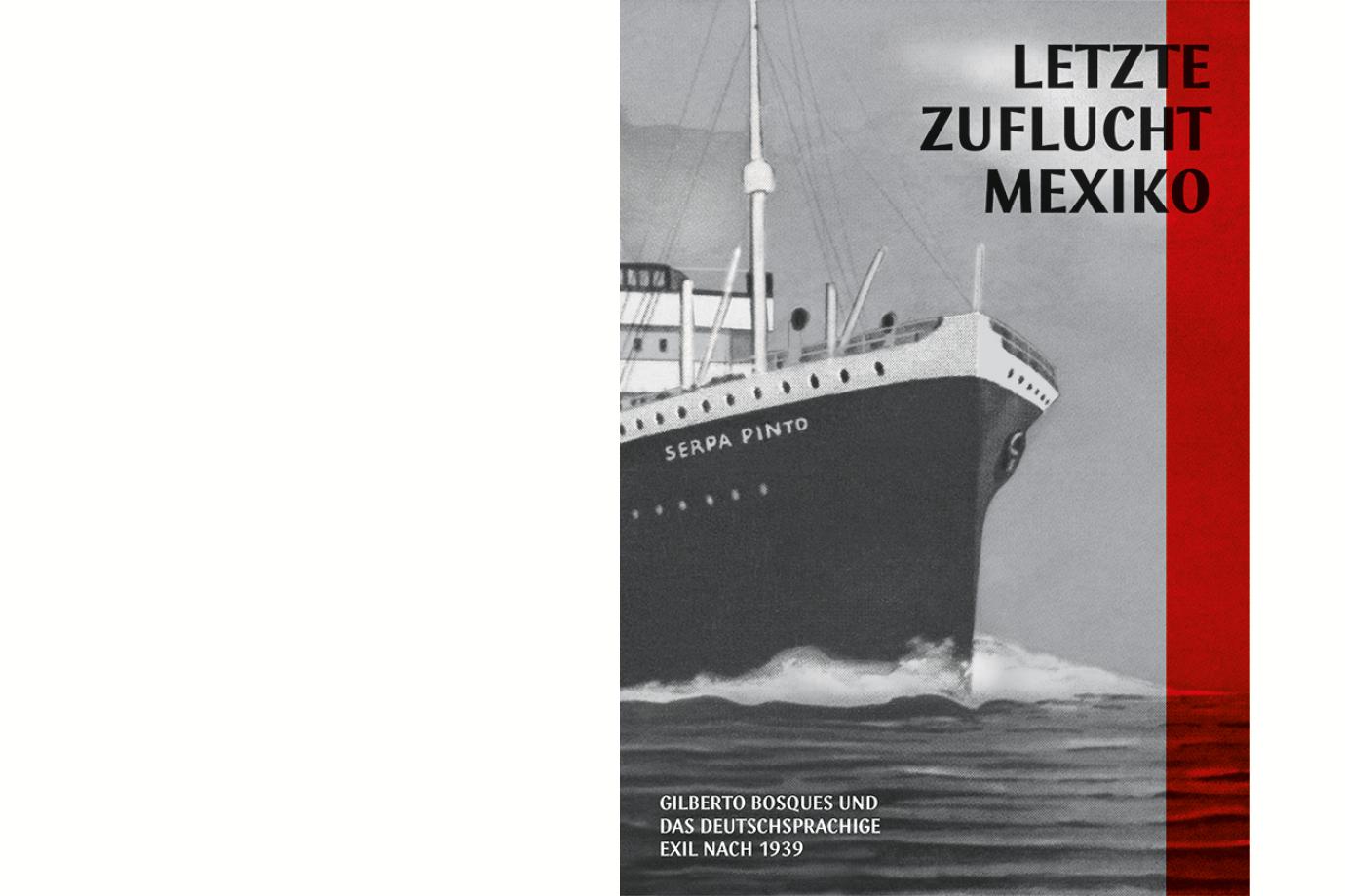 http://e-o-t.de/wordpress/wp-content/uploads/2017/03/2012_Letzte-Zuflucht-Mexiko_Book_Bild01.jpg