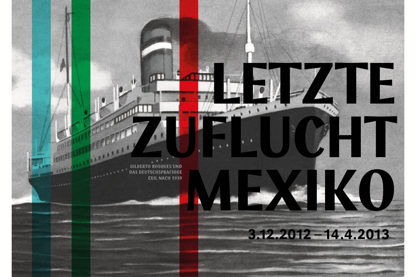 http://e-o-t.de/wordpress/wp-content/uploads/2017/03/2012_Letzte-Zuflucht-Mexiko_Poster_Bild01.jpg