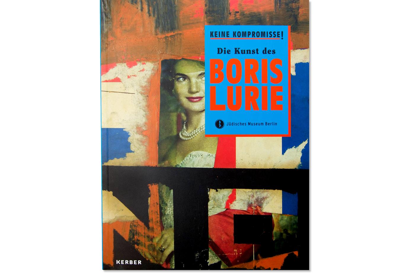 http://e-o-t.de/wordpress/wp-content/uploads/2017/03/Slide-Book_Lurie_1-1.jpg