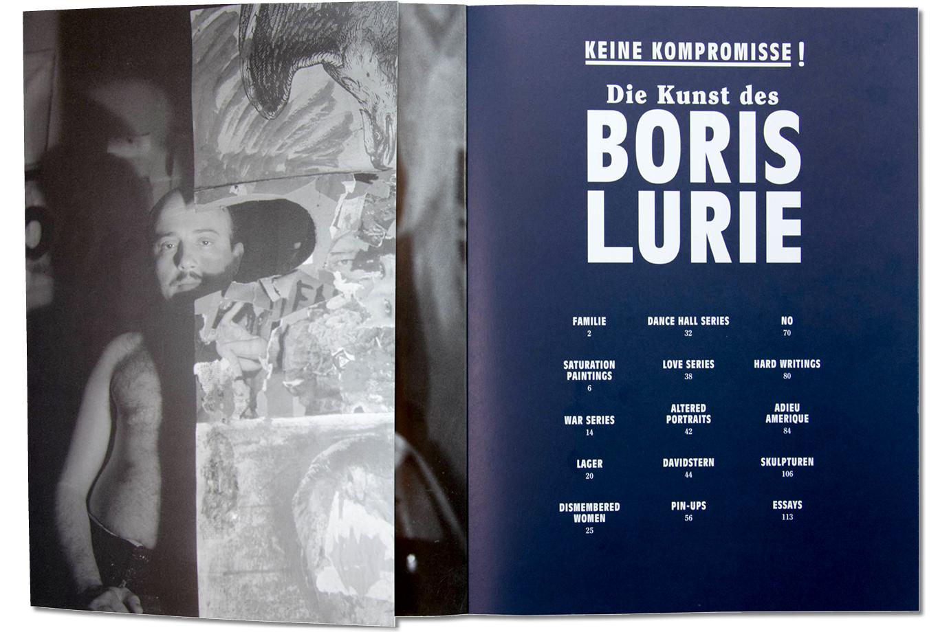 http://e-o-t.de/wordpress/wp-content/uploads/2017/03/Slide-Book_Lurie_2.jpg