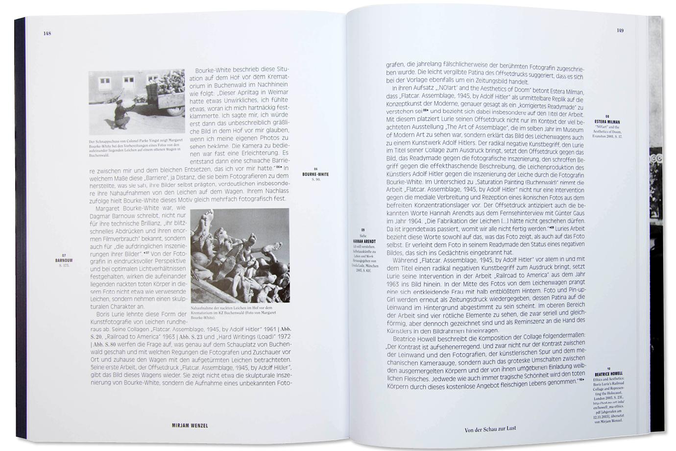 http://e-o-t.de/wordpress/wp-content/uploads/2017/03/Slide-Book_Lurie_7.jpg