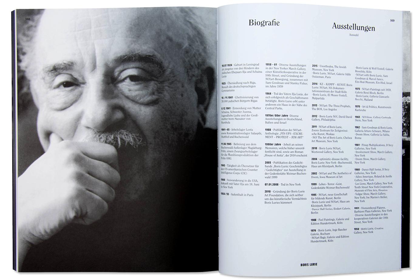 http://e-o-t.de/wordpress/wp-content/uploads/2017/03/Slide-Book_Lurie_8.jpg
