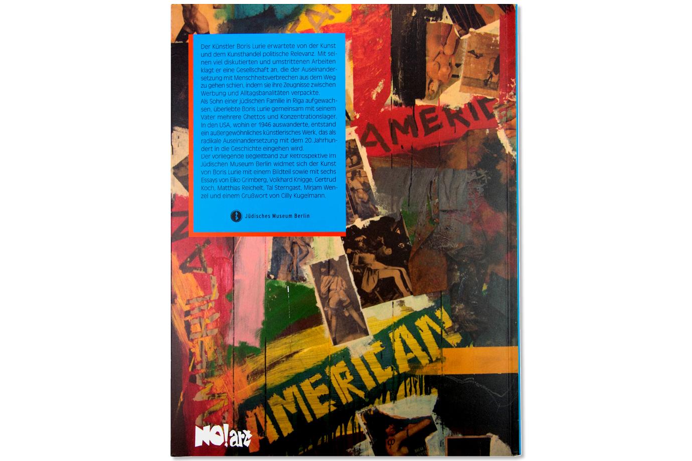 http://e-o-t.de/wordpress/wp-content/uploads/2017/03/Slide-Book_Lurie_9.jpg