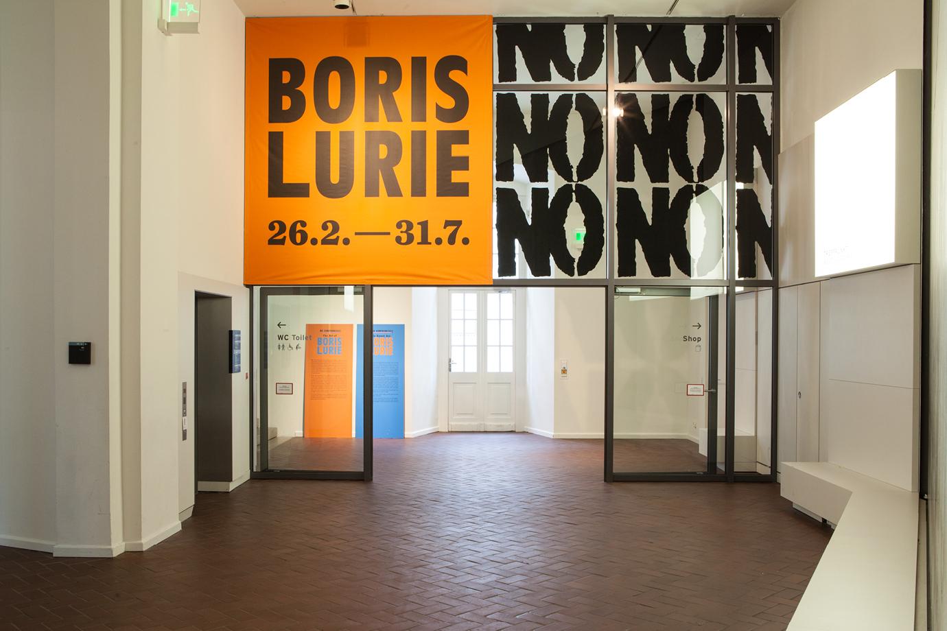 http://e-o-t.de/wordpress/wp-content/uploads/2017/03/Slide-Exhibition_Lurie_1.jpg