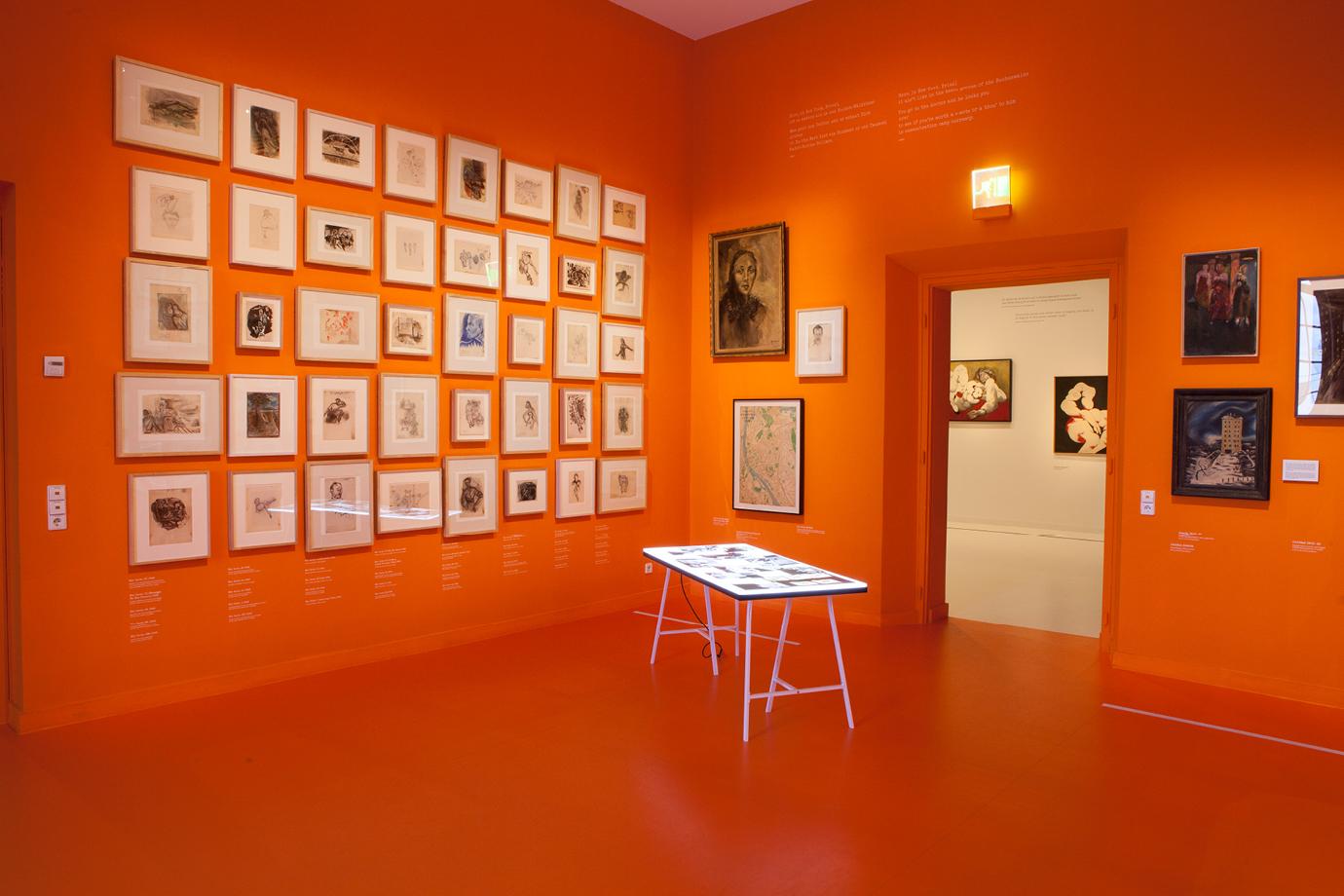 http://e-o-t.de/wordpress/wp-content/uploads/2017/03/Slide-Exhibition_Lurie_6.jpg