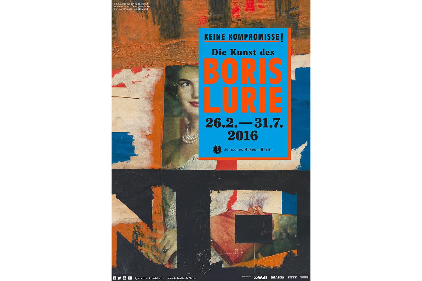 http://e-o-t.de/wordpress/wp-content/uploads/2017/03/Slide-Lurie-Poster_1.jpg