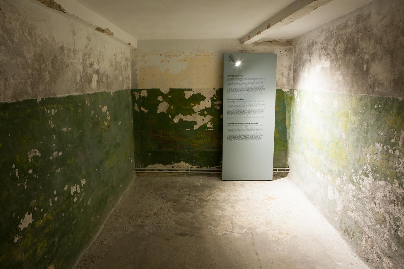 http://e-o-t.de/wordpress/wp-content/uploads/2017/04/2012_eot-Leistikow-Exhibition-13.jpg