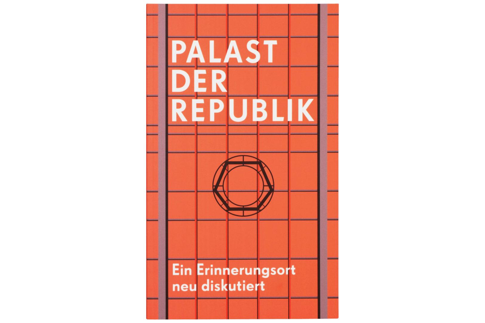 http://e-o-t.de/wordpress/wp-content/uploads/2017/04/eot-2016-PalastderRepublik-Book-1.jpg