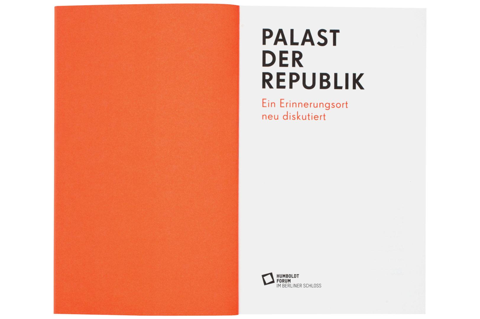 http://e-o-t.de/wordpress/wp-content/uploads/2017/04/eot-2016-PalastderRepublik-Book-2.jpg