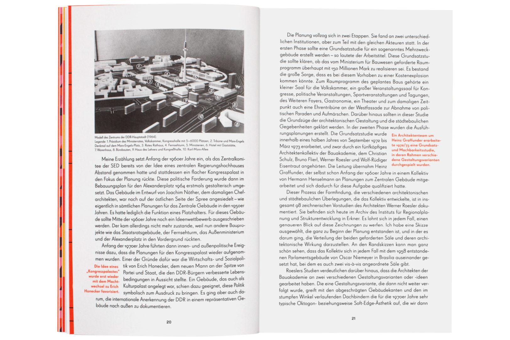 http://e-o-t.de/wordpress/wp-content/uploads/2017/04/eot-2016-PalastderRepublik-Book-8.jpg