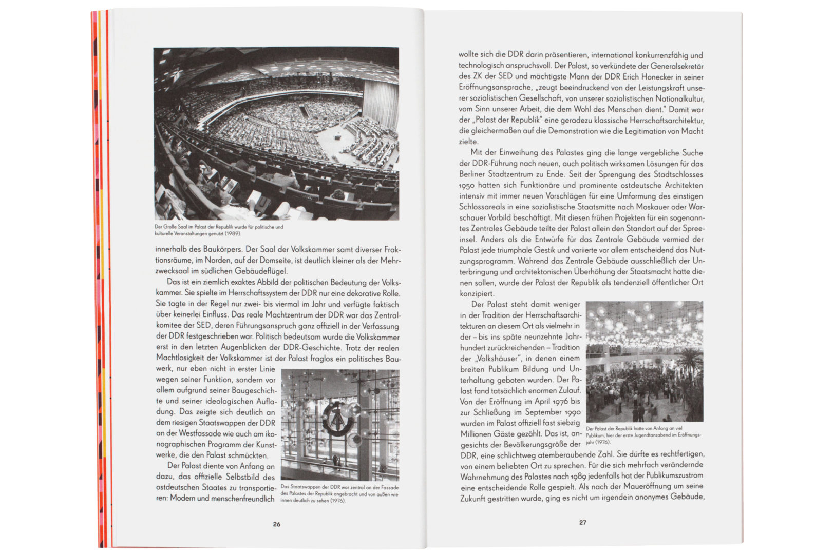 http://e-o-t.de/wordpress/wp-content/uploads/2017/04/eot-2016-PalastderRepublik-Book-9.jpg
