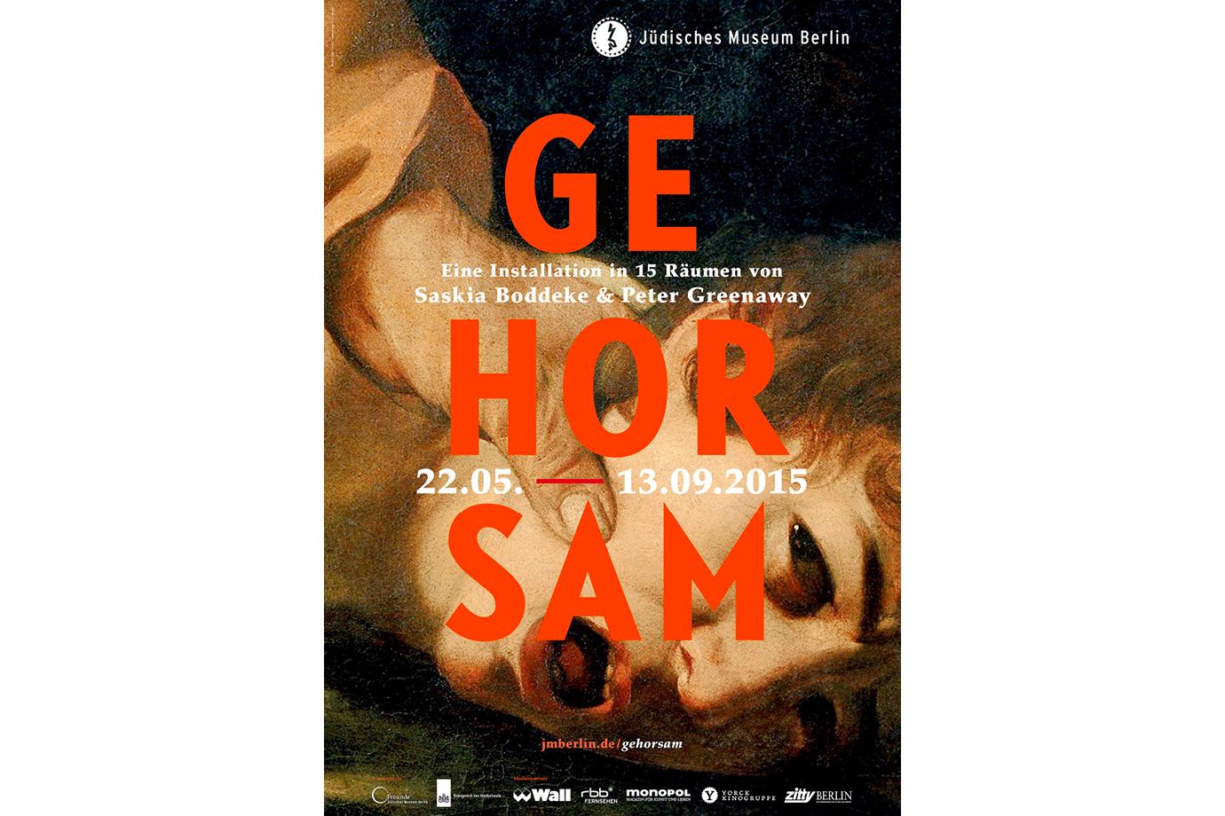http://e-o-t.de/wordpress/wp-content/uploads/2017/05/2015_eot-Gehorsam-Poster-0.jpg