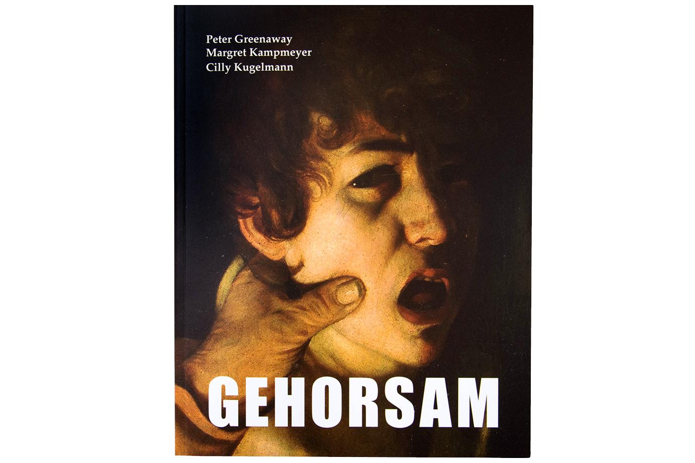 http://e-o-t.de/wordpress/wp-content/uploads/2017/05/2015_eot-Gehorsam-identity-07.jpg