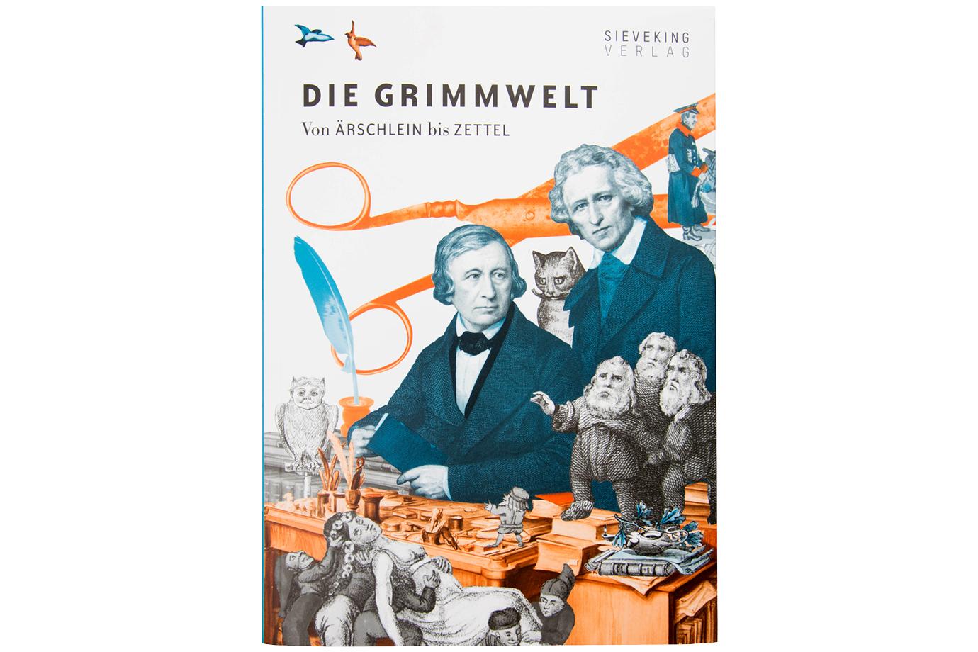 http://e-o-t.de/wordpress/wp-content/uploads/2017/05/2015_eot-Grimmwelt-Book-0.jpg