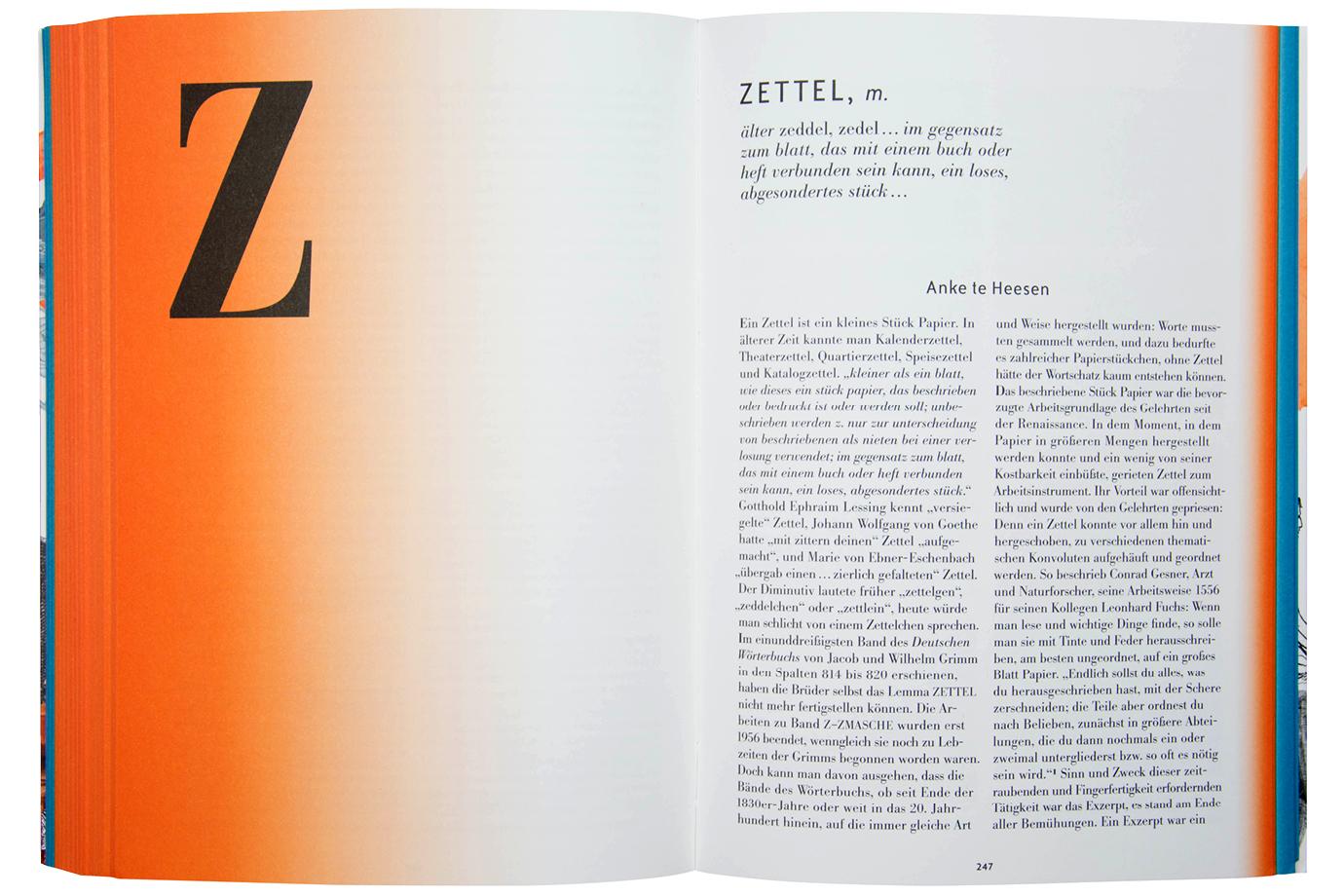 http://e-o-t.de/wordpress/wp-content/uploads/2017/05/2015_eot-Grimmwelt-Book-015.jpg