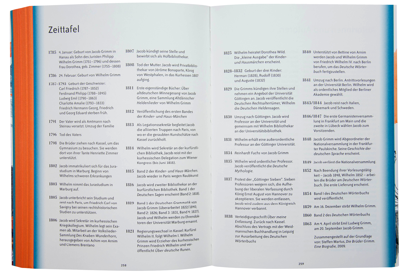 http://e-o-t.de/wordpress/wp-content/uploads/2017/05/2015_eot-Grimmwelt-Book-016.jpg