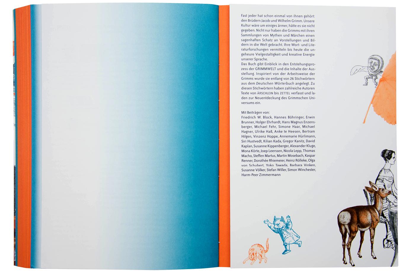 http://e-o-t.de/wordpress/wp-content/uploads/2017/05/2015_eot-Grimmwelt-Book-017.jpg