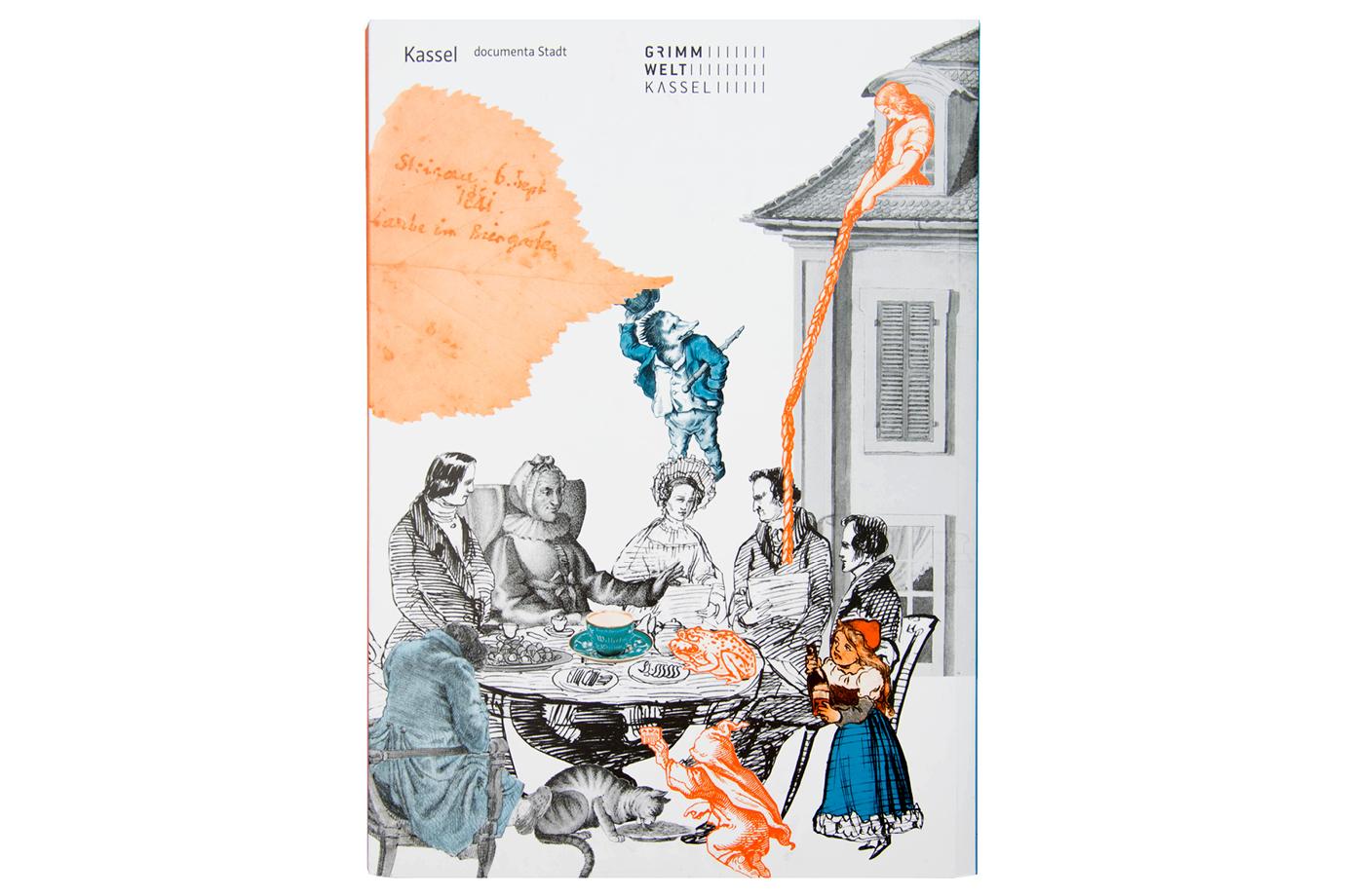 http://e-o-t.de/wordpress/wp-content/uploads/2017/05/2015_eot-Grimmwelt-Book-018.jpg