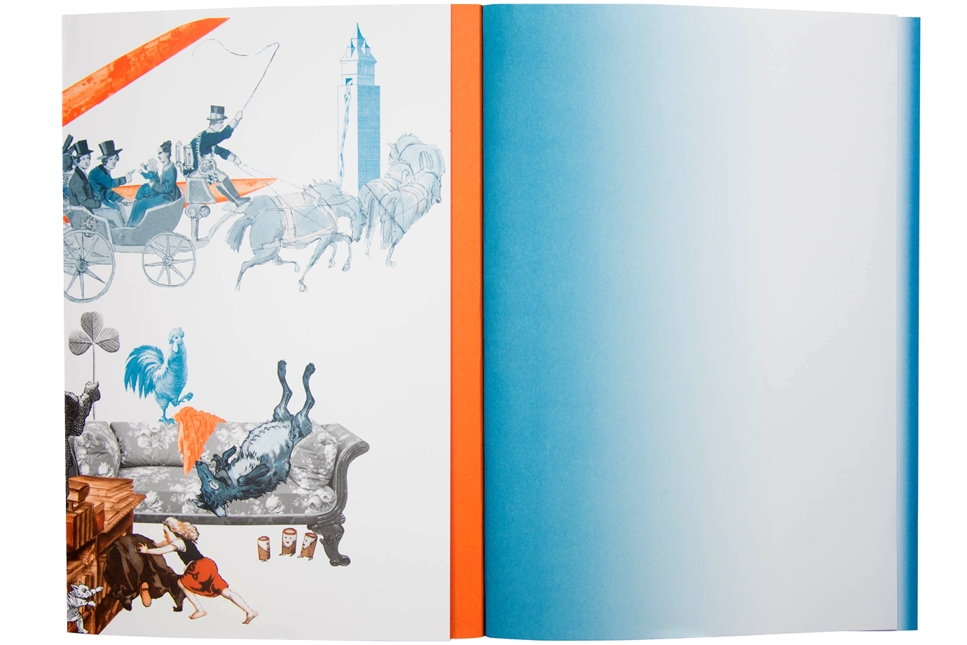 http://e-o-t.de/wordpress/wp-content/uploads/2017/05/2015_eot-Grimmwelt-Book-02.jpg