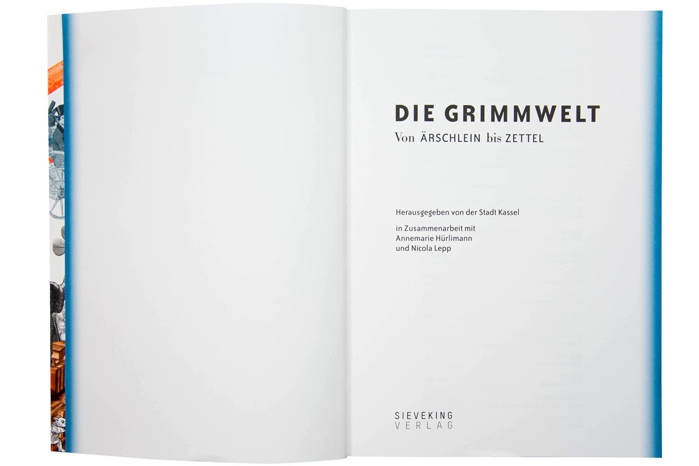 http://e-o-t.de/wordpress/wp-content/uploads/2017/05/2015_eot-Grimmwelt-Book-03.jpg