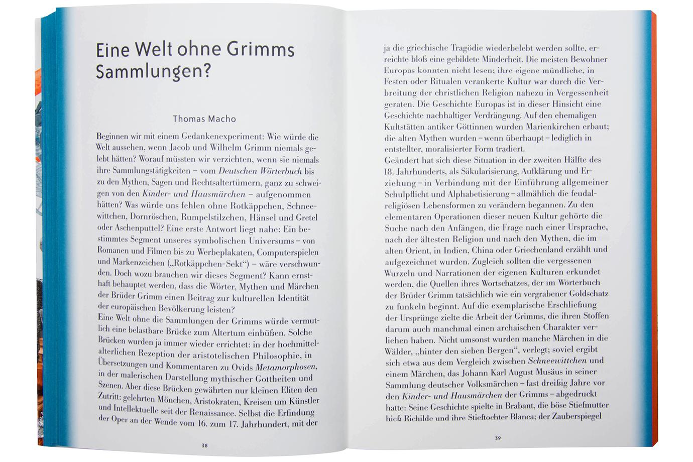 http://e-o-t.de/wordpress/wp-content/uploads/2017/05/2015_eot-Grimmwelt-Book-04.jpg