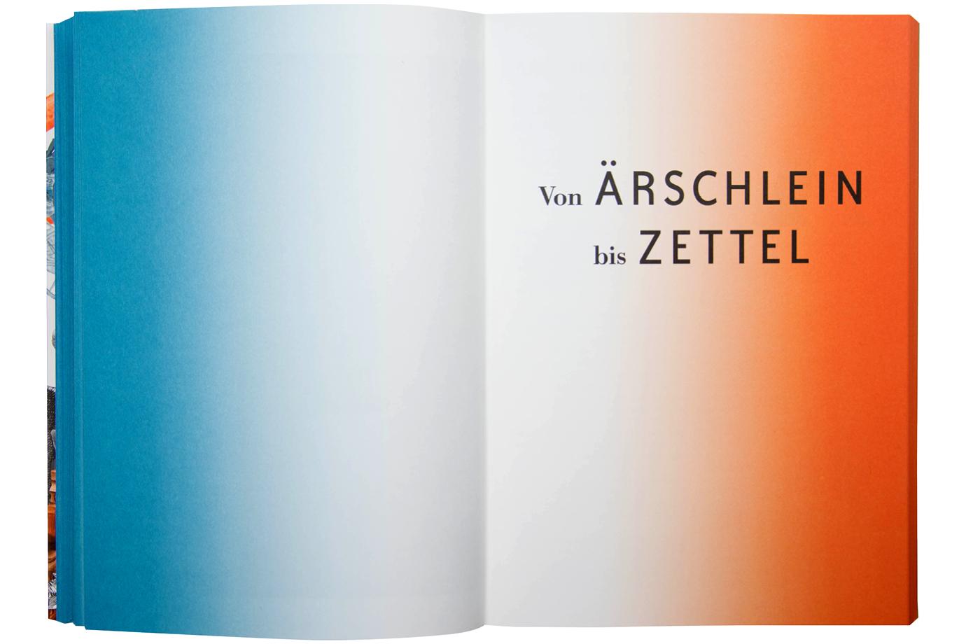 http://e-o-t.de/wordpress/wp-content/uploads/2017/05/2015_eot-Grimmwelt-Book-05.jpg