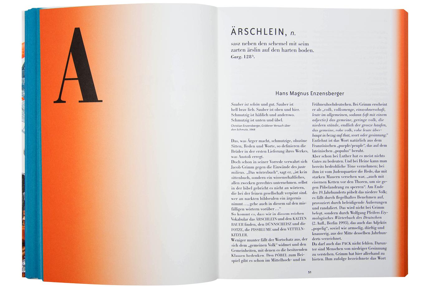 http://e-o-t.de/wordpress/wp-content/uploads/2017/05/2015_eot-Grimmwelt-Book-06.jpg