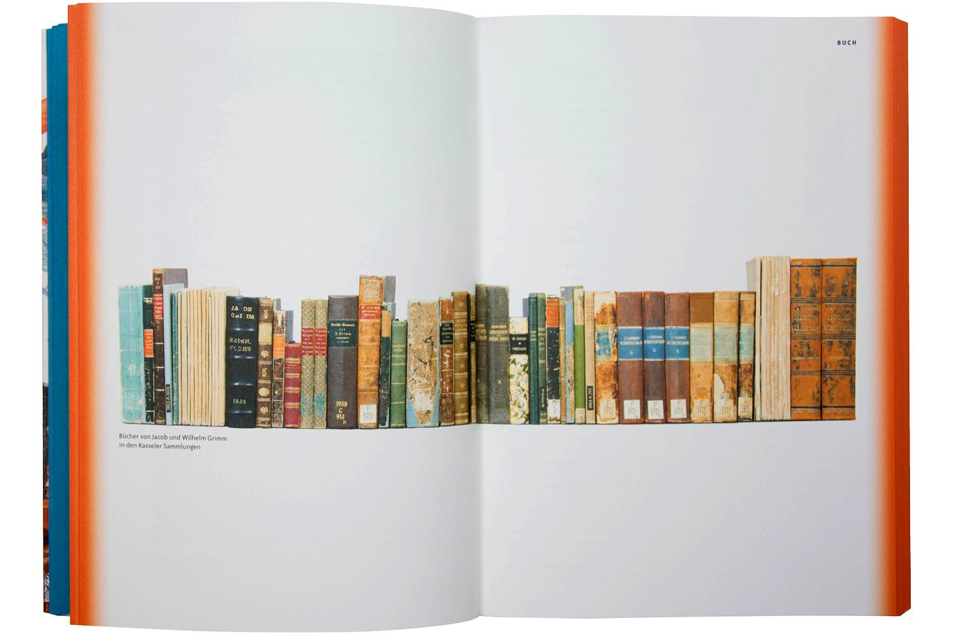 http://e-o-t.de/wordpress/wp-content/uploads/2017/05/2015_eot-Grimmwelt-Book-08.jpg