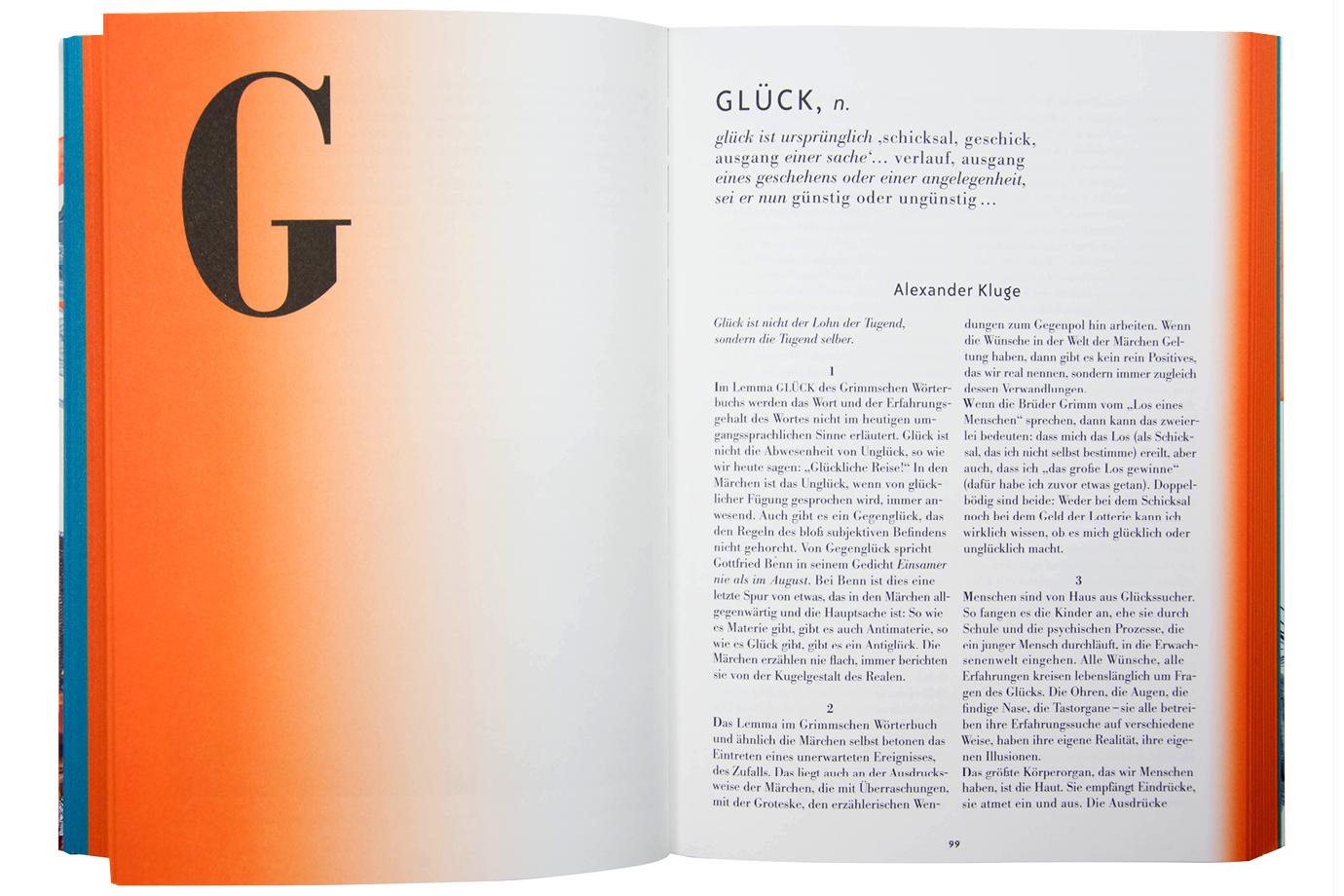 http://e-o-t.de/wordpress/wp-content/uploads/2017/05/2015_eot-Grimmwelt-Book-09.jpg