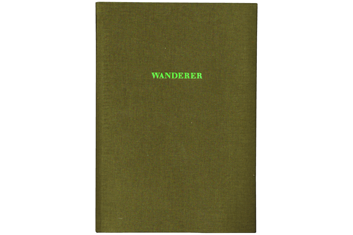 http://e-o-t.de/wordpress/wp-content/uploads/2017/06/2009_eot-Wanderer-Book-0.jpg