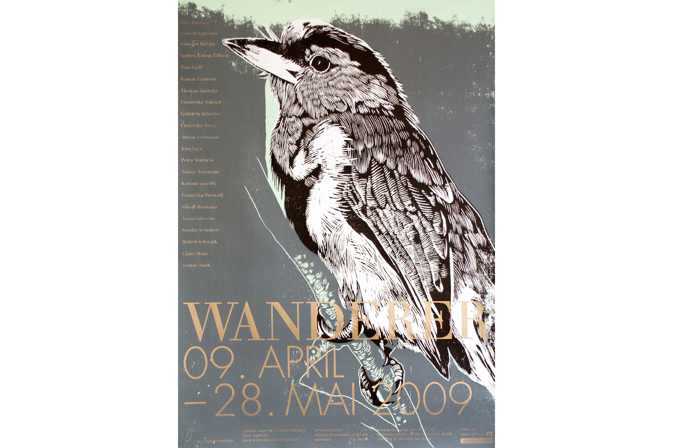 http://e-o-t.de/wordpress/wp-content/uploads/2017/06/2009_eot-Wanderer-Poster-0.jpg