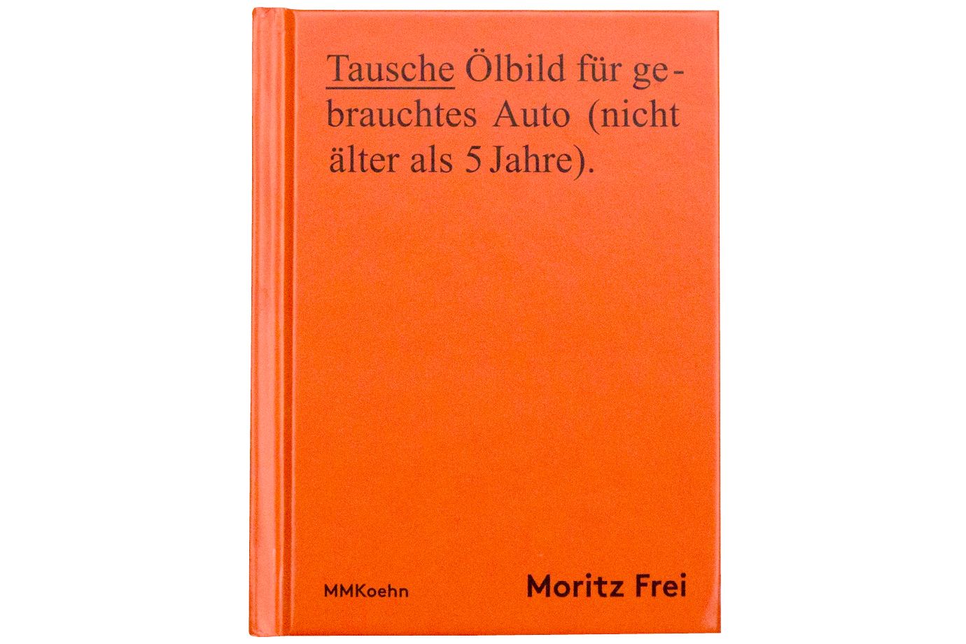 http://e-o-t.de/wordpress/wp-content/uploads/2017/06/2014_eot-Frei-Book-NEU-.jpg