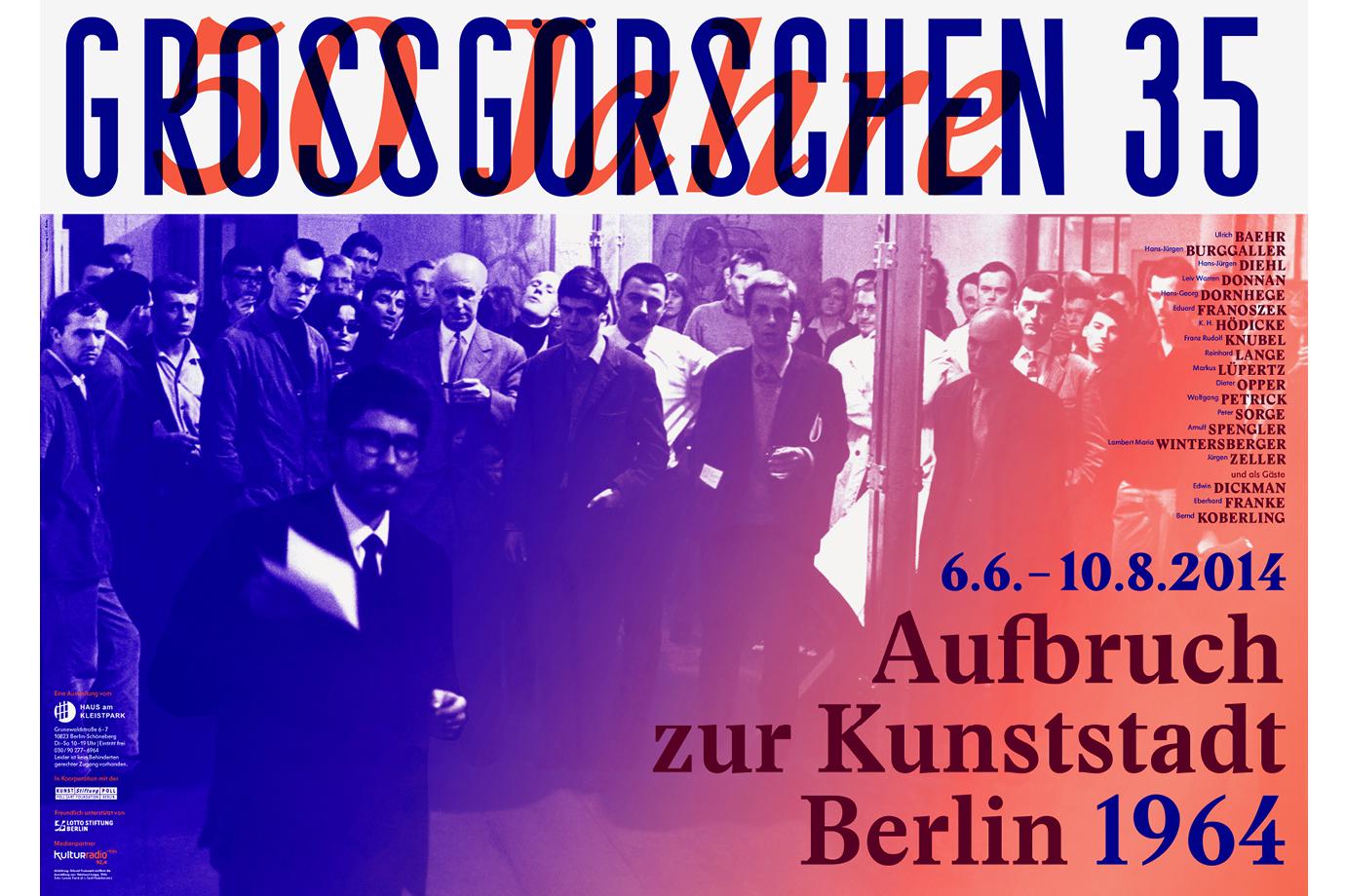 http://e-o-t.de/wordpress/wp-content/uploads/2017/06/2014_eot-GG35-Poster-.jpg