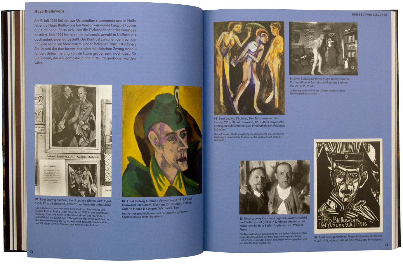 http://e-o-t.de/wordpress/wp-content/uploads/2017/06/2014_eot-Weltenbruch-Book-10.jpg