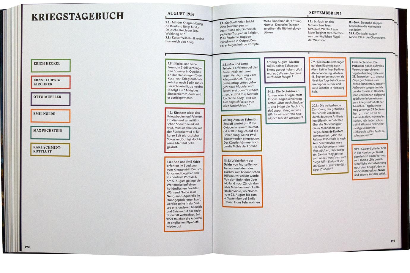 http://e-o-t.de/wordpress/wp-content/uploads/2017/06/2014_eot-Weltenbruch-Book-11.jpg
