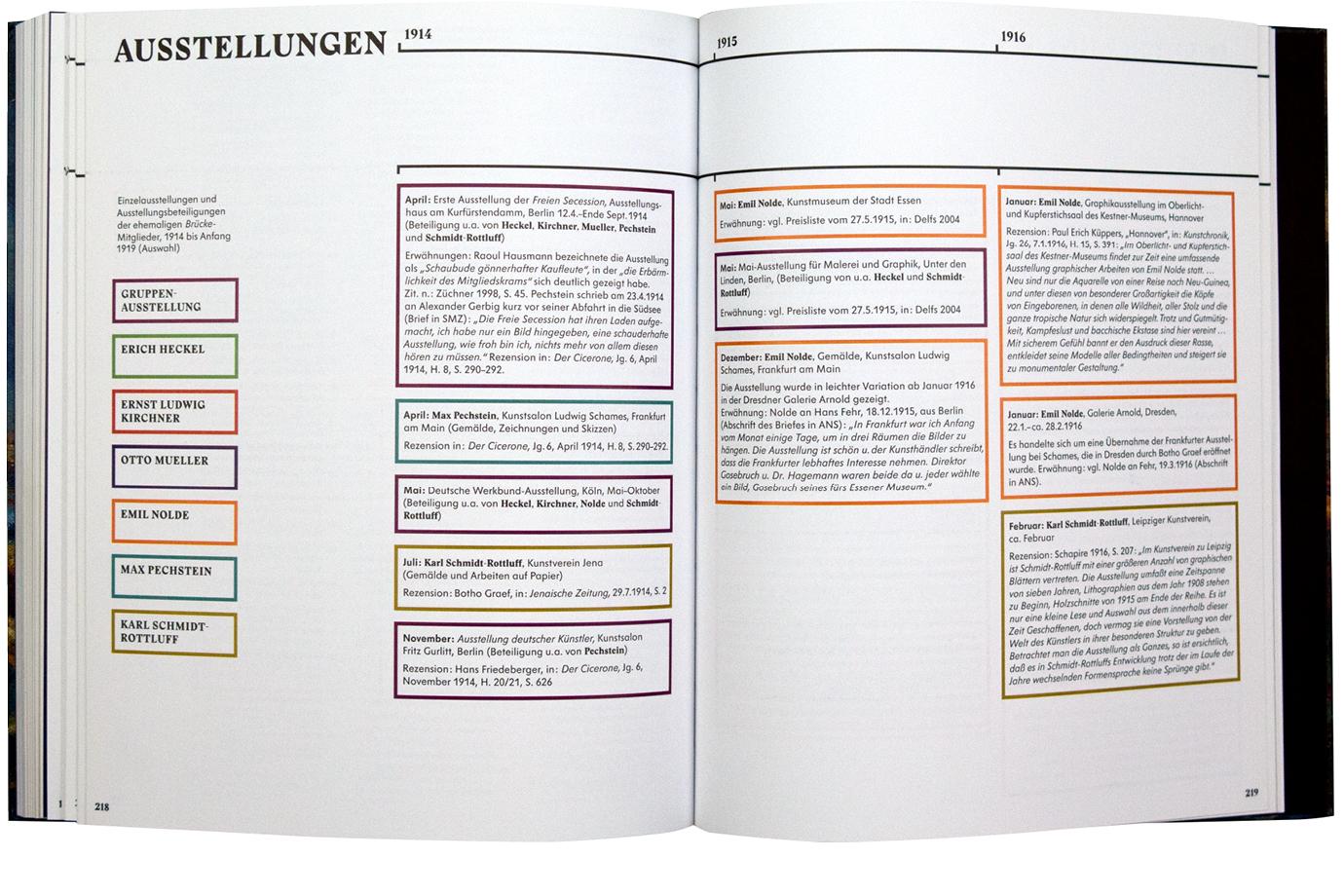 http://e-o-t.de/wordpress/wp-content/uploads/2017/06/2014_eot-Weltenbruch-Book-12.jpg