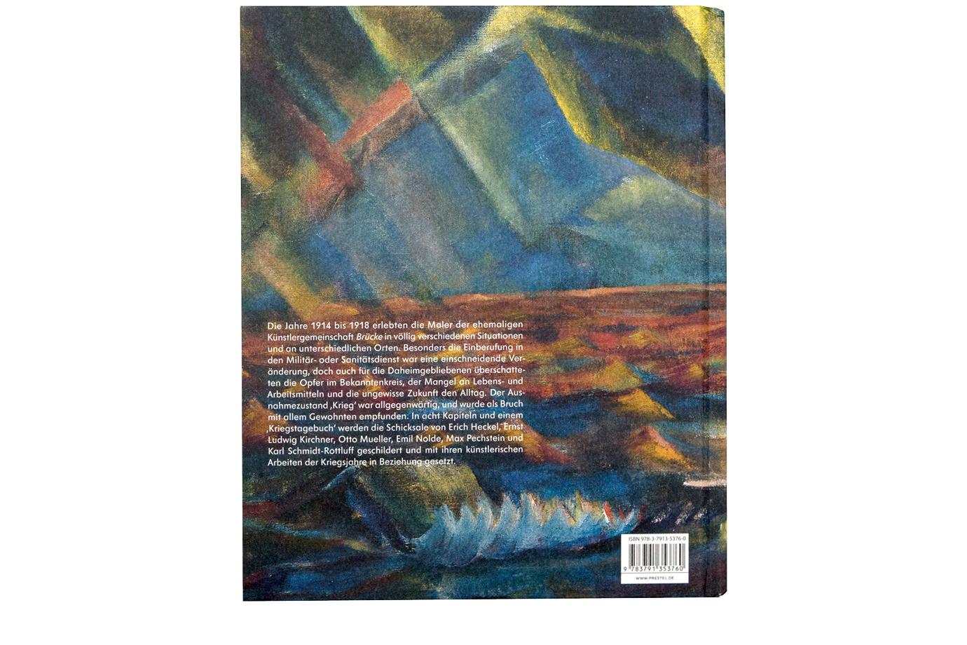 http://e-o-t.de/wordpress/wp-content/uploads/2017/06/2014_eot-Weltenbruch-Book-14.jpg