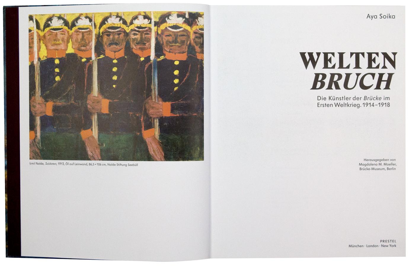 http://e-o-t.de/wordpress/wp-content/uploads/2017/06/2014_eot-Weltenbruch-Book-3.jpg