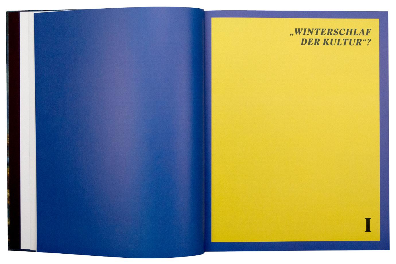 http://e-o-t.de/wordpress/wp-content/uploads/2017/06/2014_eot-Weltenbruch-Book-5.jpg