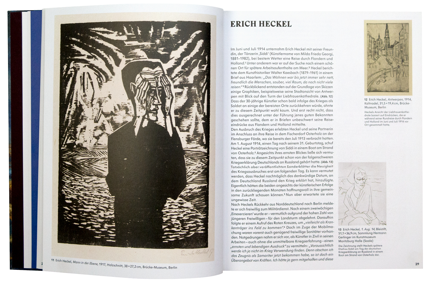 http://e-o-t.de/wordpress/wp-content/uploads/2017/06/2014_eot-Weltenbruch-Book-6.jpg