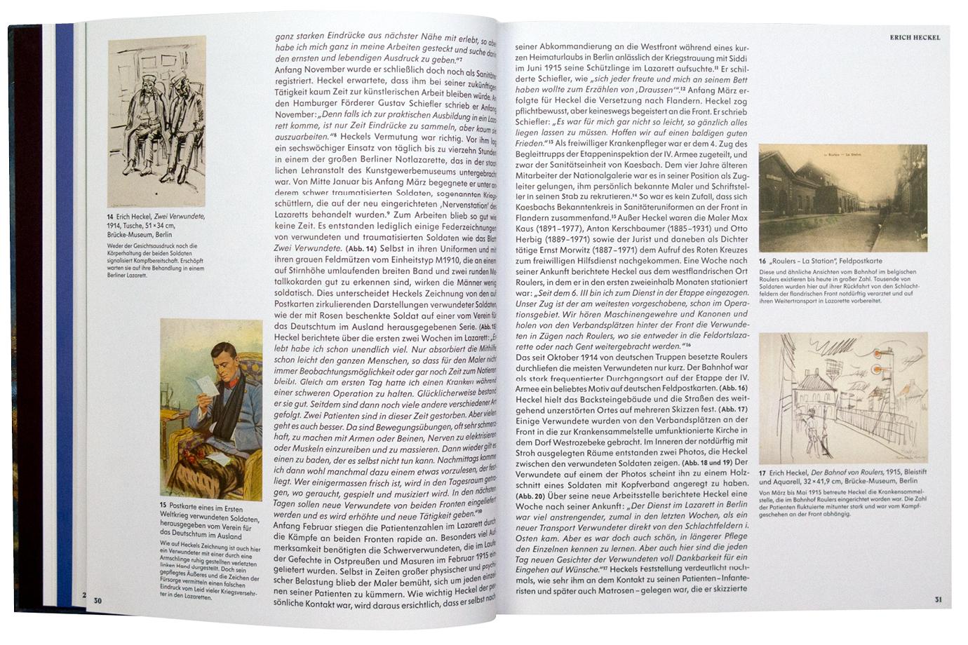 http://e-o-t.de/wordpress/wp-content/uploads/2017/06/2014_eot-Weltenbruch-Book-7.jpg