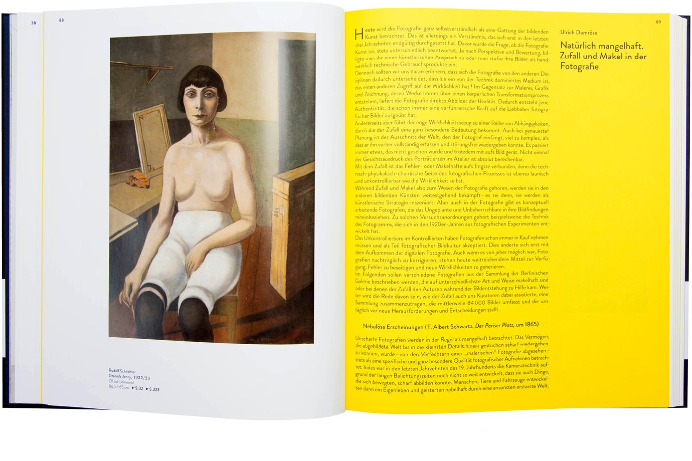 http://e-o-t.de/wordpress/wp-content/uploads/2017/06/2015_eot-BG-Jubilaeum-Book-10.jpg
